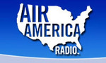 Air_america_radio