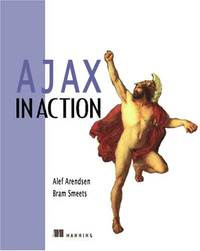 Ajax_in_action