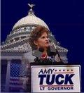 Amy_tuck
