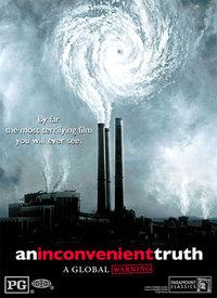 Aninconvenienttruth
