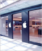 Apple_store_lenox_square