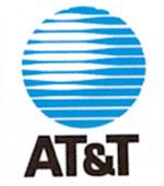 Att_logo_1