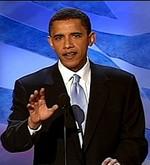 Barack_obama_2004
