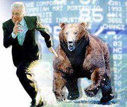 Bear_market_02