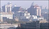 Beijing_skyline