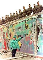 Berlin_wall_1989