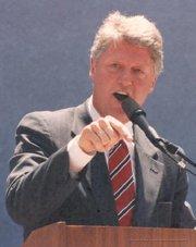 Bill_clinton_in_1992