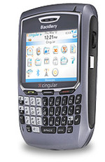 Blackberry_8700c