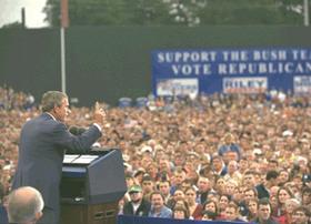 Bush_rally