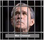 Bushjail_barswar_criminal_1