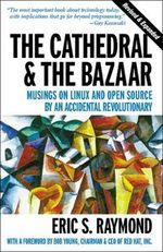 Cathedral_and_the_bazaar
