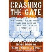 Crashing_the_gate_2