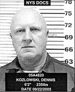 Dennis_kozlowski