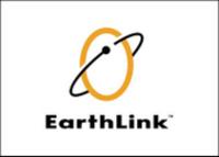 Earthlink_logo