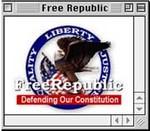Free_republic