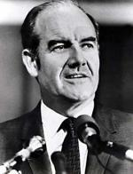 George_mcgovern