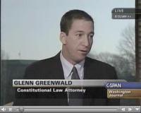Glenn_greenwald_1