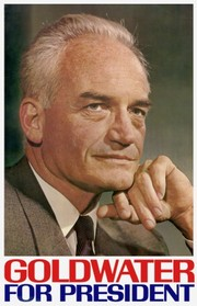 Goldwater1964poster