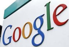 Googlesignii