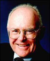 Gordon_moore_3