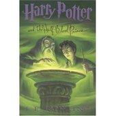 Harry_potter_6