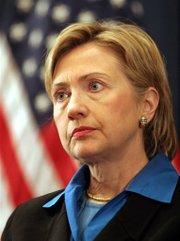 Hillary_clinton_1
