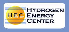Hydrogen_energy_logo