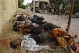Iraq_war_dead