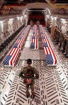 Iraq_war_dead_1