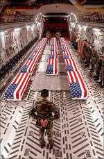 Iraq_war_dead_2