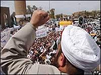 Iraqi_protest