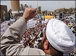 Iraqi_protest_1