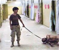 Iraqis_tortured_wpa