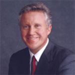 Jeff_immelt_1