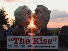 Kisssun_2