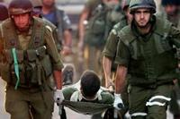 Lebanon_war_2006