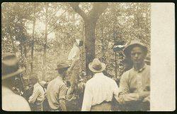 Leo_frank_lynching