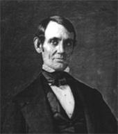 Lincoln_1847