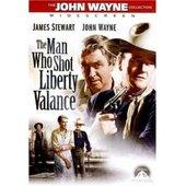 Man_who_shot_liberty_valance_