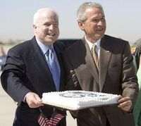 Mccain_and_bush_1