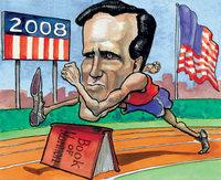 Mitt_romney_cartoon