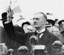 Neville_chamberlain_munich_agreement_193