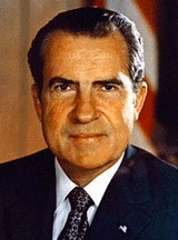 Nixon_1