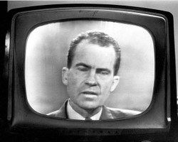 Nixon_1960_debate