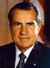 Nixon_5