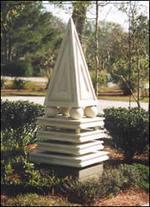 Obelisk_rocket