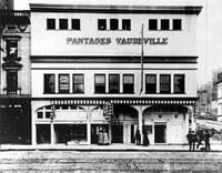 Pantages_vaudeville