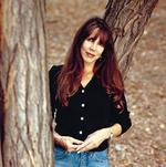 Patti_davis