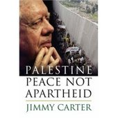 Peace_not_apartheid