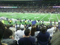 Rice_bowl_crowd